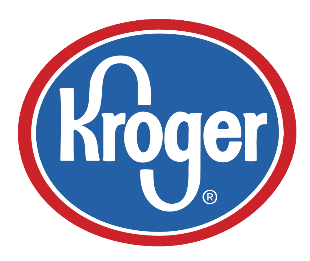 best grocery delivery apps - Kroger