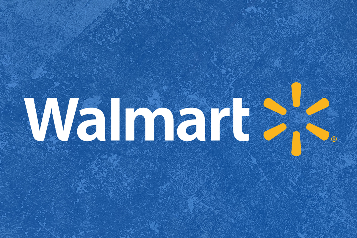 best grocery delivery apps - Walmart